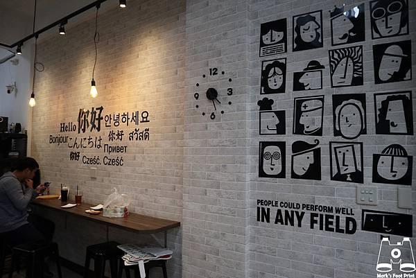 紅鬼雞排北斗總店25.jpg