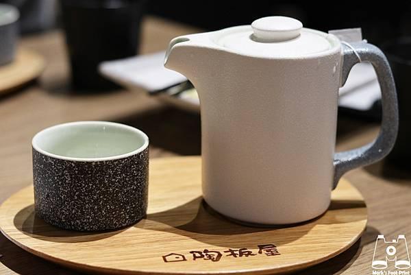陶板屋台中河南店32.jpg