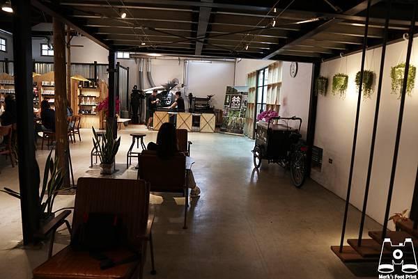台中豐原咖啡廳憬初尋3.jpg