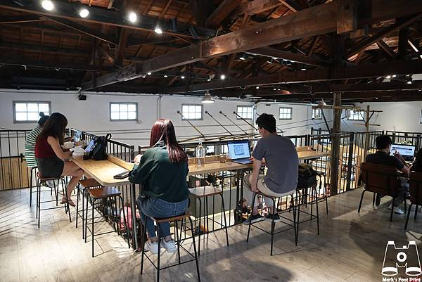 台中豐原咖啡廳憬初尋2.jpg