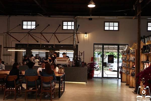 台中豐原咖啡廳憬初尋5.jpg