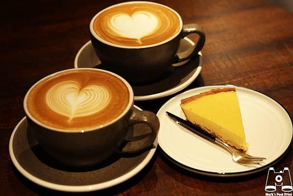 台中豐原咖啡廳憬初尋8.jpg