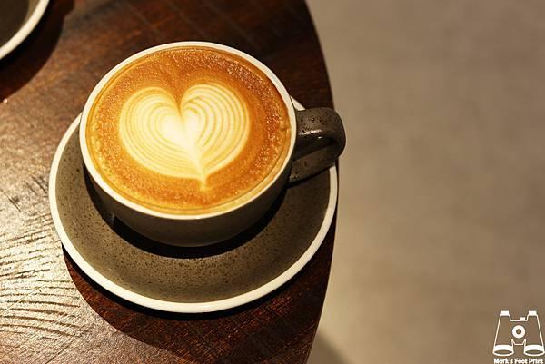台中豐原咖啡廳憬初尋9.jpg