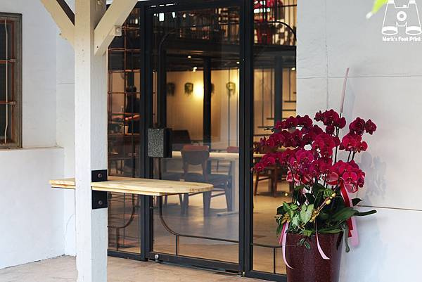 台中豐原咖啡廳憬初尋24.jpg