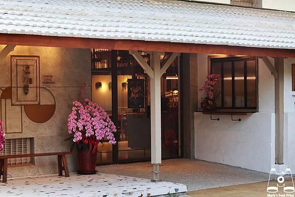 台中豐原咖啡廳憬初尋25.jpg