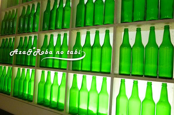 埔里紹興酒的故鄉。