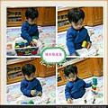 DSCN9413_meitu_1.jpg