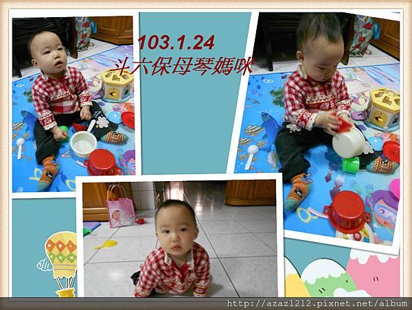 DSCN9970_meitu_3.jpg