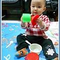 DSCN9962_meitu_2.jpg