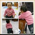 DSCN9955_meitu_1.jpg