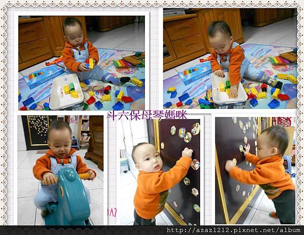 DSCN0162_meitu_1.jpg