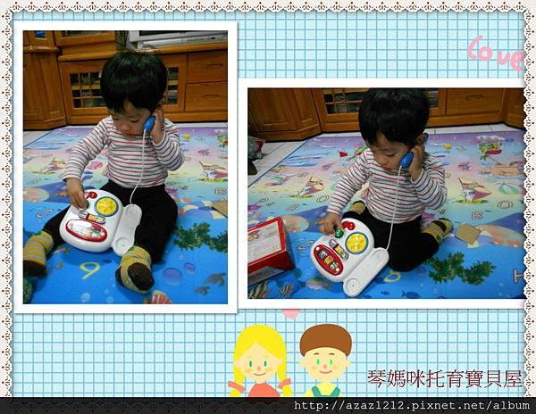 DSCN0585_meitu_1.jpg