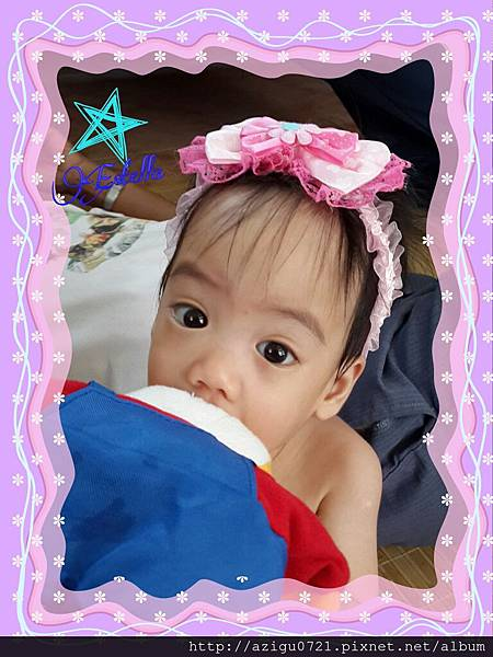 PicsArt_1404048348652