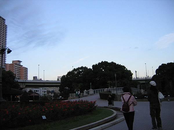 DAY1_038.jpg