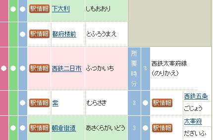 全螢幕擷取 2012324 上午 032134.bmp