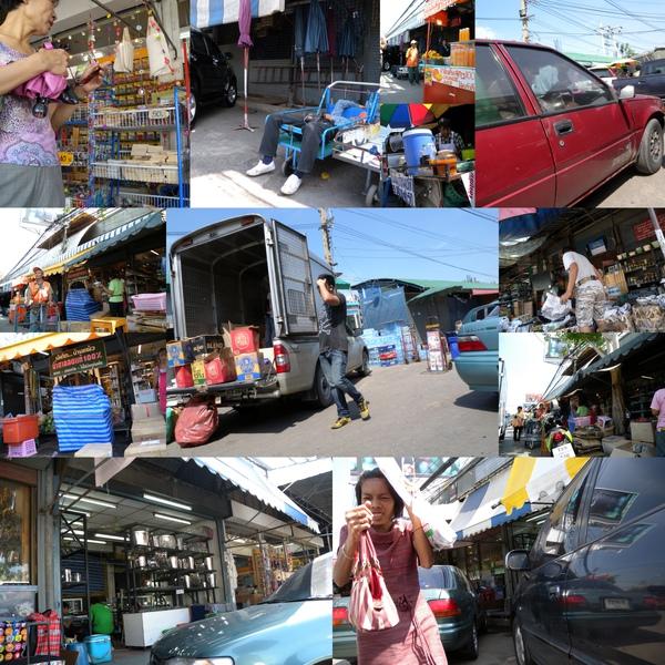 逆觀光曼谷.jpg