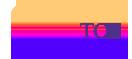 clip_image016[9]