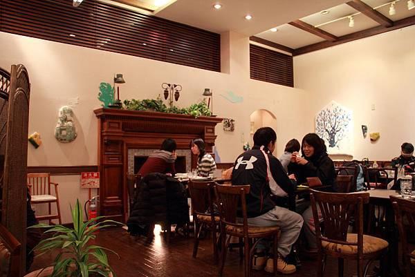 hokkaido2011-71.JPG