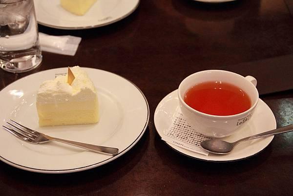 hokkaido2011-77.JPG