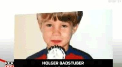 Holger Badstuber2