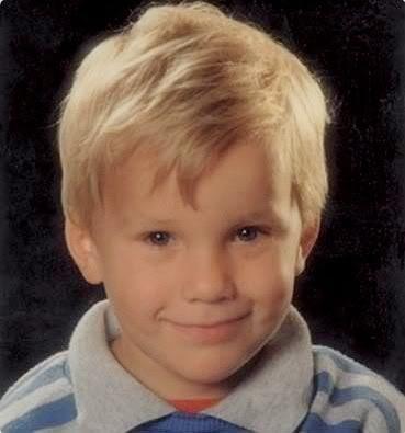 Lukas Podolski4