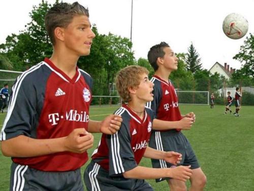 Mats Julian Hummels