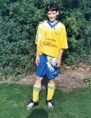 Mesut Özil2
