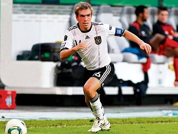 Philipp Lahm2