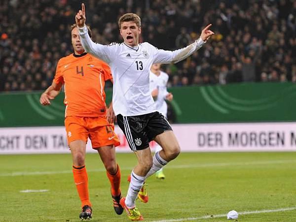 Thomas Müller2