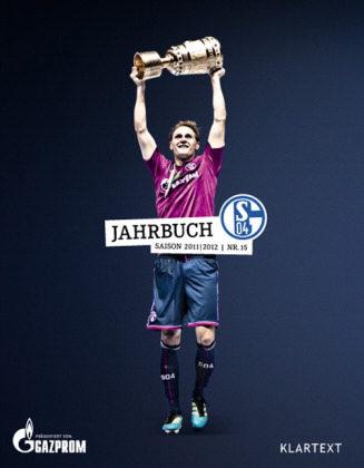 037372782-fc-schalke-04-jahrbuch-2011-2012