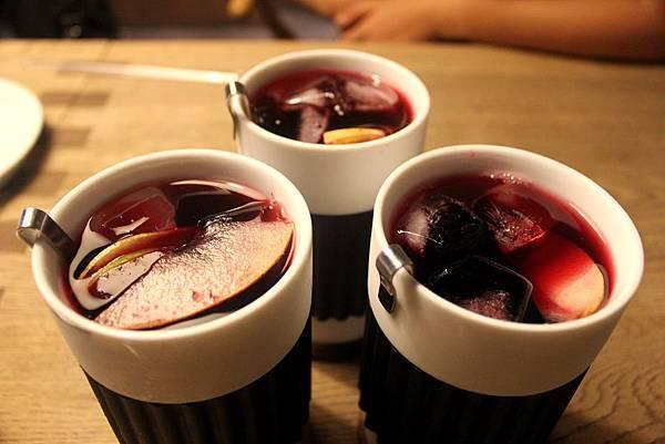 cafe-09