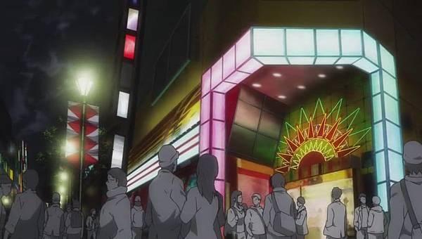 [HKG][Durarara][11][BIG5][RV10][02-51-42]