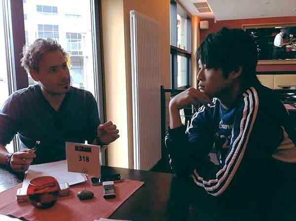 Atsuto-Uchida-im-Interview2