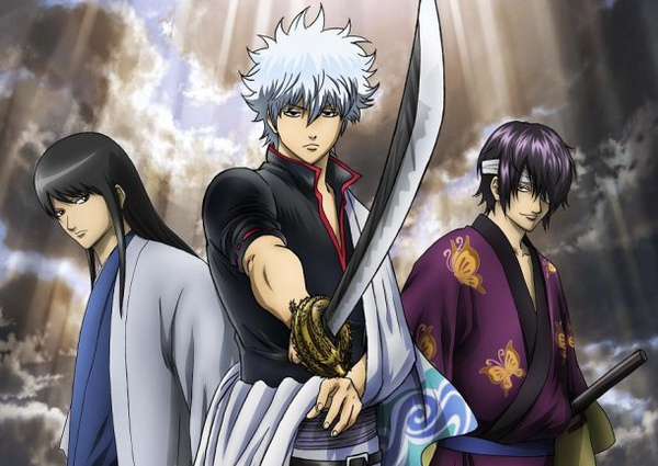 news_large_gintama.jpg