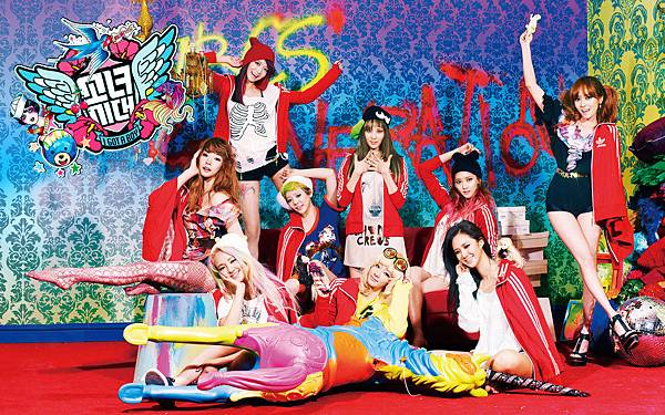 Girls'Generation.jpg