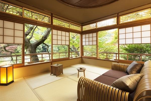 HOSHINOYA Kyoto Room Tsuki01.jpg