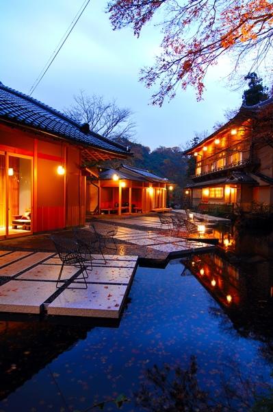 091201京都.jpg