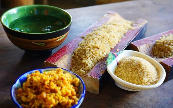 米香原料0.JPG