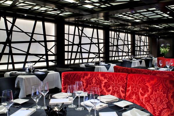Restaurant_2-01.jpg