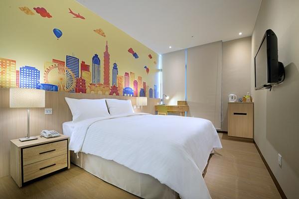 晶贊都會旅店-都會標準房.jpg
