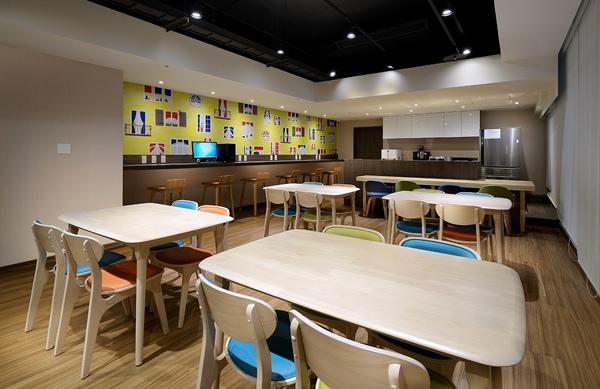 晶贊都會旅店-商務中心及簡易廚房.jpg