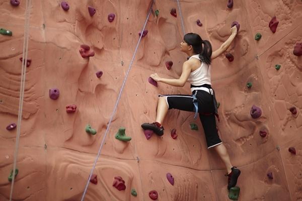 美侖俱樂部-活力攀岩.jpg