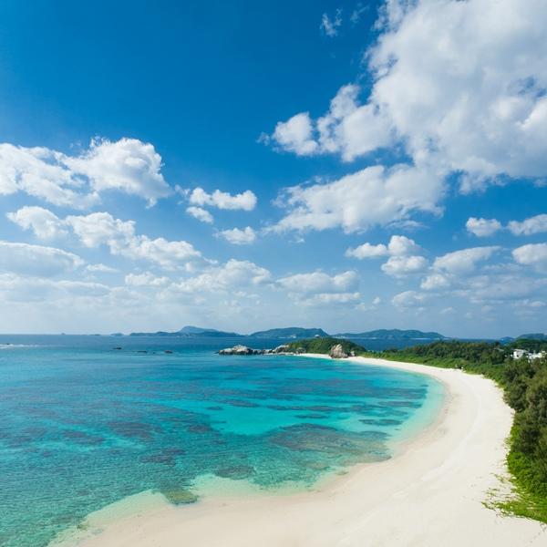 圖15-沖繩.jpg