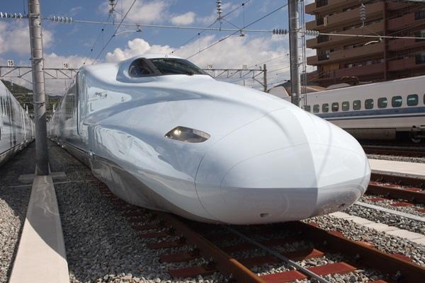 n700keisakuramizuho_16_h.jpg