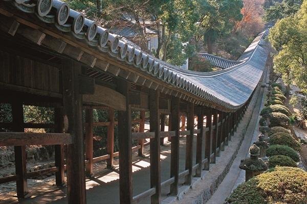 岡山吉備津神社.jpg