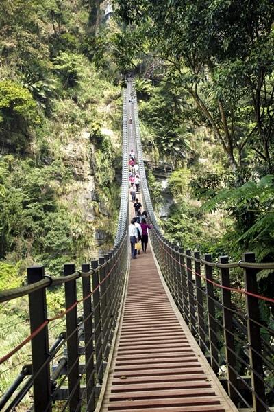 5竹山-梯子吊橋.jpg