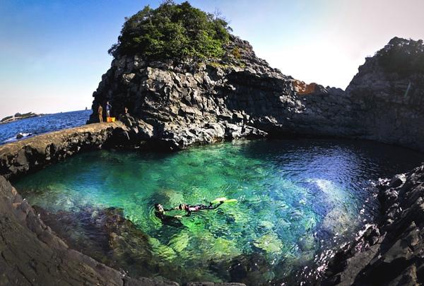 292 Scuba Diving.jpg