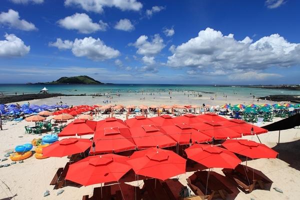 274 Hyeopjae Beach 3.jpg