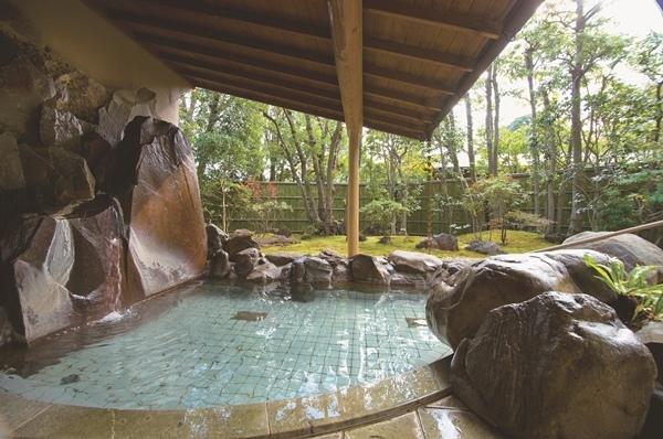 庭園露天風呂-英.jpg
