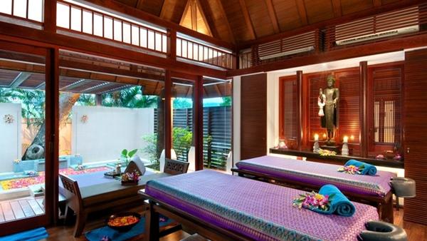 Hilton Phuket Arcadia Resort %26; Spa.jpg
